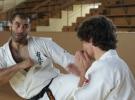 seminarium_kurbanov14