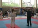 12 medali w Nowym Targu!!