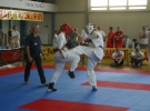 3rd Tataria Cup