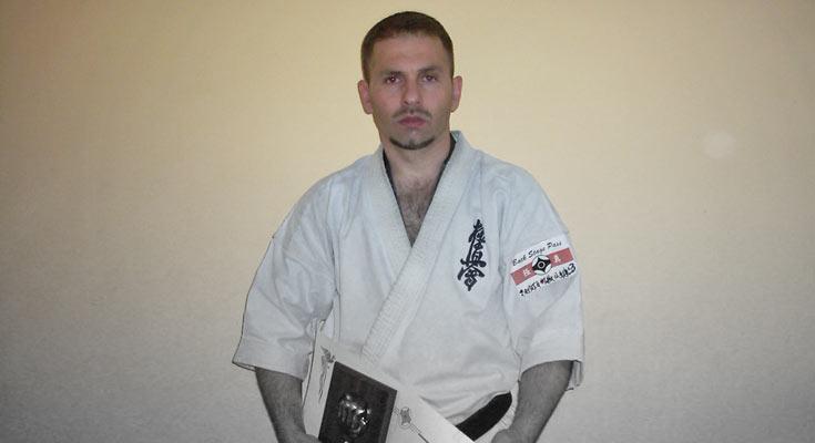 Edward Goliński